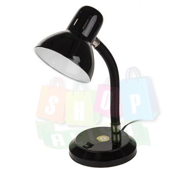 DL-113-چراغ مطالعه طرح ساده ( لامپ خور )