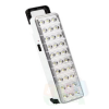 RL-3331-Emergency-Light-05c8f5